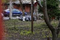 В Туле стартовала Генеральная уборка, Фото: 57