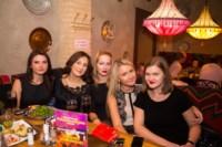 День рождения ресторана «Изюм», Фото: 103