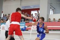 Чемпионат ЦФО по боксу, Фото: 3