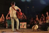"""В Тульском госуниверситете прошел фестиваль """"Рок-Поколение"""", Фото: 64"""