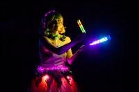 В Туле открылся I международный фестиваль молодёжных театров GingerFest, Фото: 119