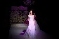Показ свадебной моды от дома невест Garden of Eden, Фото: 116