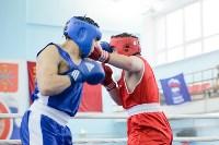 Первенство Тульской области по боксу., Фото: 8