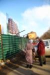 Точечная застройка на ул. Глинки, Фото: 10