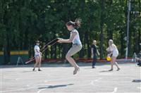Фестиваль дворовых игр, Фото: 147
