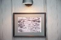 Тульские рестораны и кафе с беседками. Часть вторая, Фото: 40