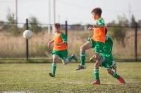 Футболисты в Плеханово, Фото: 24