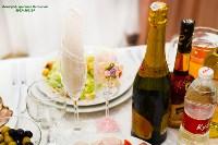 Свадьба, выпускной или корпоратив: где в Туле провести праздничное мероприятие?, Фото: 23