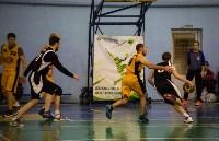 Тульская Баскетбольная Любительская Лига. Старт сезона., Фото: 100