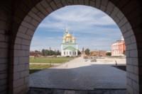 Александр Проханов в Туле, Фото: 26