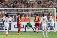 «Арсенал»- «Локомотив». Тула, 10 августа 2014 год., Фото: 64