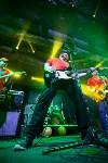 В Туле отгремел фестиваль «Молотняк», Фото: 45