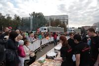"""Кулинарный фестиваль """"Тула Хлебосольная"""", Фото: 16"""