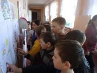 Помощь школам Луганска, Фото: 6