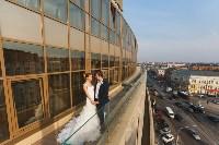 Яркая свадьба в Туле: выбираем ресторан, Фото: 29