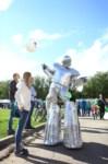 Первый IT-фестиваль в Туле, Фото: 59