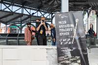 День города-2020 и 500-летие Тульского кремля: как это было? , Фото: 44