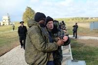 Оружейная Россия, 08.10.2015, Фото: 35