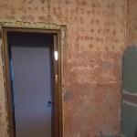 Делаем современный ремонт дома и в офисе, Фото: 9