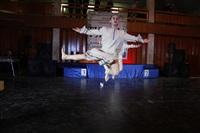 Всероссийский конкурс народного танца «Тулица». 26 января 2014, Фото: 36