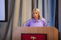 Тульская городская Дума шестого созыва начала свою работу, Фото: 31