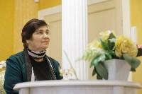 Фото пресс-службы правительства Тульской области, Фото: 22