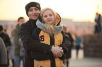 Празднование годовщины воссоединения Крыма с Россией в Туле, Фото: 68