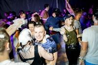Пенная вечеринка в Долине Х, Фото: 134