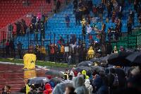 """""""Арсенал"""" - """"Рубин"""" 8 мая 2021 г., Фото: 129"""