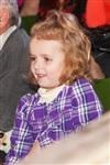Программа «Спокойной ночи, малыши!» подарила тульским малышам праздник!, Фото: 101