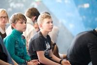 """Первый фестиваль скалолазания """"Восход"""", Фото: 18"""