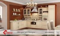 Выбираем мебель для кухни, Фото: 17