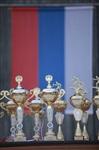 В Туле состоялась традиционная лыжная гонка , Фото: 89