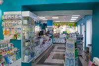 В каких аптеках Тулы всегда полный ассортимент?, Фото: 36