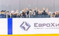 Новомосковская «Виктория» - победитель «Кубка ЕвроХим», Фото: 60