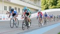 Первенство России по велоспорту на треке., Фото: 55