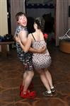 Пижамная вечеринка, Фото: 43