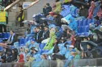 «Зенит» Санкт-Петербург - «Арсенал» Тула - 1:0, Фото: 69