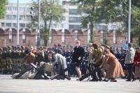 Парад Победы 2018, Фото: 68
