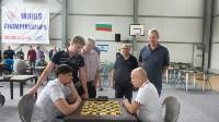Туляки взяли золото на чемпионате мира по русским шашкам в Болгарии, Фото: 27