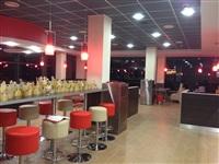 Burger King, ресторан, Фото: 3