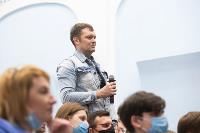 Карен Шахназаров, Фото: 11