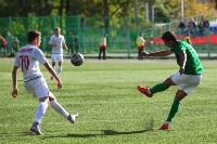 «Арсенал-2» Тула - ФК «Орёл» Орёл - 2:1, Фото: 47