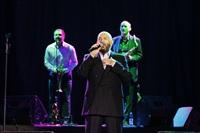 Концерт Михаила Шуфутинского в Туле, Фото: 4
