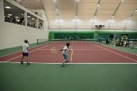 Академия тенниса Александра Островского, Фото: 20