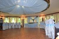Где в Туле отпраздновать свадьбу, выпускной или юбилей, Фото: 1