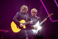 Тула открыла гастрольный тур «Би-2» с новой программой «NewBest», Фото: 20