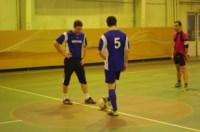 Чемпионат Тулы по мини-футболу среди любителей., Фото: 17