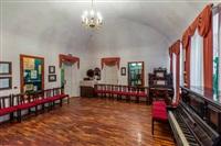 Мемориальный музей Н.И. Белобородова, Фото: 2