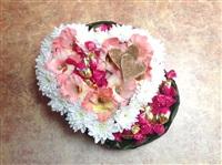 S`tet, салон цветов, Фото: 6